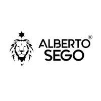 Alberto Sego