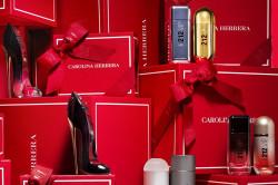 Carolina Herrera Parfüm