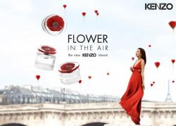 Kenzo Parfüm