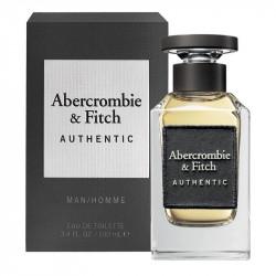 Abercrombie & Fitch Parfüm