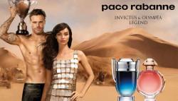 Paco Rabanne Parfüm