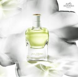 Hermes Parfüm
