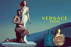 Versace Parfüm