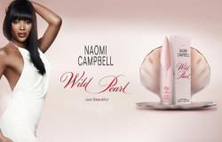 Naomi Campbell Parfüm
