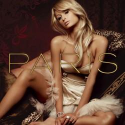 Paris Hilton Parfüm