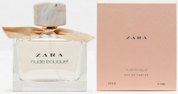Zara Nude Bouquet Bayan Parfüm