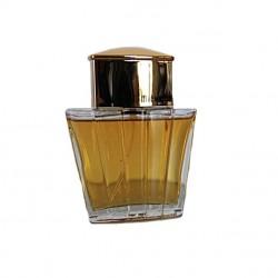 Avon Starring For Men Erkek Parfüm