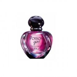 Christian Dior Poison Girl Eau De Toilette Bayan Parfüm