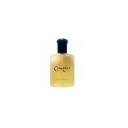 Avon Comores Unisex Parfüm