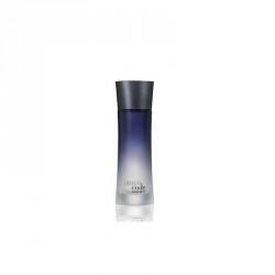 Giorgio Armani Armani Code Summer Pour Homme 2010 Erkek Parfüm