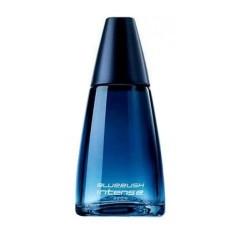 Avon Blue Rush Erkek Parfüm