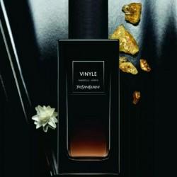 Yves Saint Laurent Vinyle Unisex Parfüm