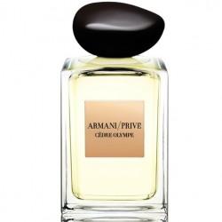 Giorgio Armani Cedre Olympe Unisex Parfüm