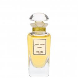 Hermes Jour d Hermes Parfum Bayan Parfüm