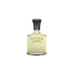 Creed Royal Delight Unisex Parfüm