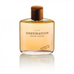 Avon Destination Grand Canyon Erkek Parfüm