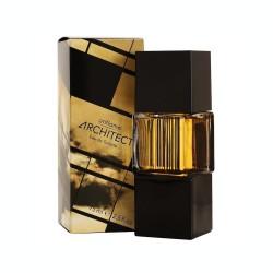 Oriflame Architect Erkek Parfüm