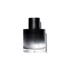 Zara Homme Erkek Parfüm