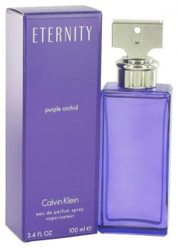 Calvin Klein Eternity Purple Orchid Bayan Parfüm