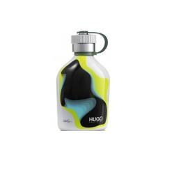 Hugo Boss Hugo by Karim Rashid Erkek Parfüm