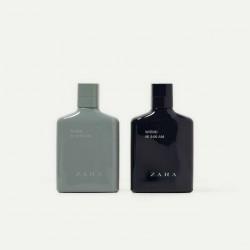 Zara Zara W-END till 12:00 AM Erkek Parfüm