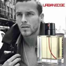 Avon Urban Edge Erkek Parfüm