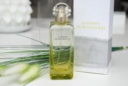 Hermes Le Jardin de Monsieur Li Unisex Parfüm