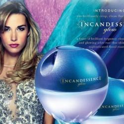 Avon Incandessence Glow Bayan Parfüm