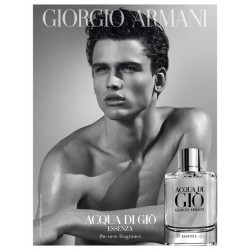 Giorgio Armani Acqua di Gio Essenza Erkek Parfüm