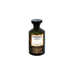 Creed Bois de Santal Unisex Parfüm