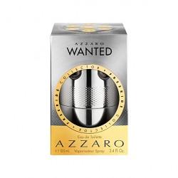 Azzaro Wanted Freeride Erkek Parfüm