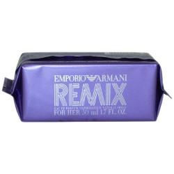 Giorgio Armani Emporio Remix for Her Bayan Parfüm