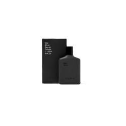 Zara Man Silver Erkek Parfüm