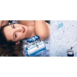 Avon Crystal Aura Bayan Parfüm