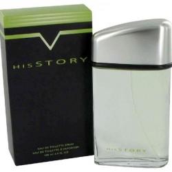 Avon Retrospect (His Story) Erkek Parfüm
