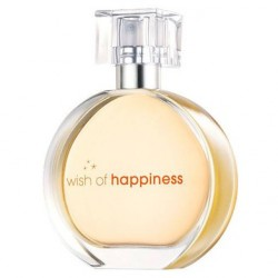 Avon Wish of Happiness Bayan Parfüm