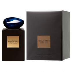 Giorgio Armani Armani Prive Encens Satin Unisex Parfüm