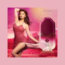 Avon Imari Bayan Parfüm