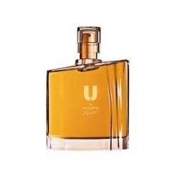 Avon U by Ungaro Fever for Him Erkek Parfüm