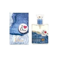Christian Dior I Love Dior Bayan Parfüm