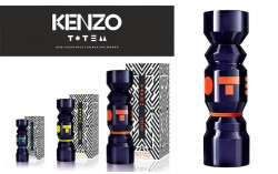 Kenzo Totem Orange Unisex Parfüm