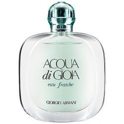 Giorgio Armani Acqua Di Gioia Eau Fraiche Bayan Parfüm