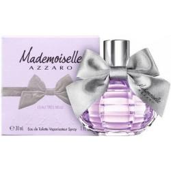 Azzaro Mademoiselle L Eau Tres Belle Bayan Parfüm