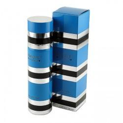 Yves Saint Laurent Rive Gauche Bayan Parfüm