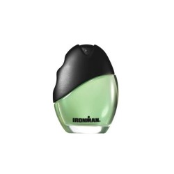 Avon Ironman Erkek Parfüm