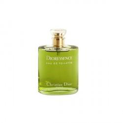 Christian Dior Dioressence Bayan Parfüm