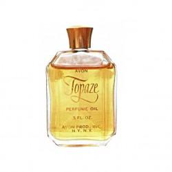 Avon Topaze Bayan Parfüm