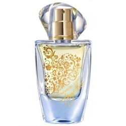 Avon Today Tomorrow Always Together Bayan Parfüm