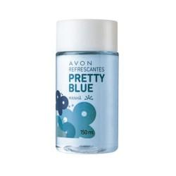 Avon Pretty Blue Unisex Parfüm