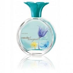 Avon Eau de Bouquet Bleu Bayan Parfüm